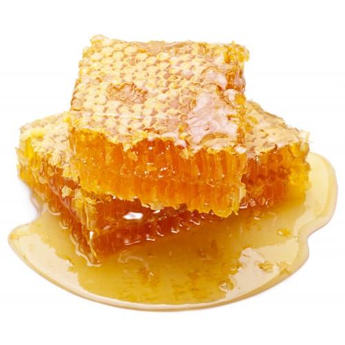 Περισσότερα Μελισσοκομικά Προϊόντα